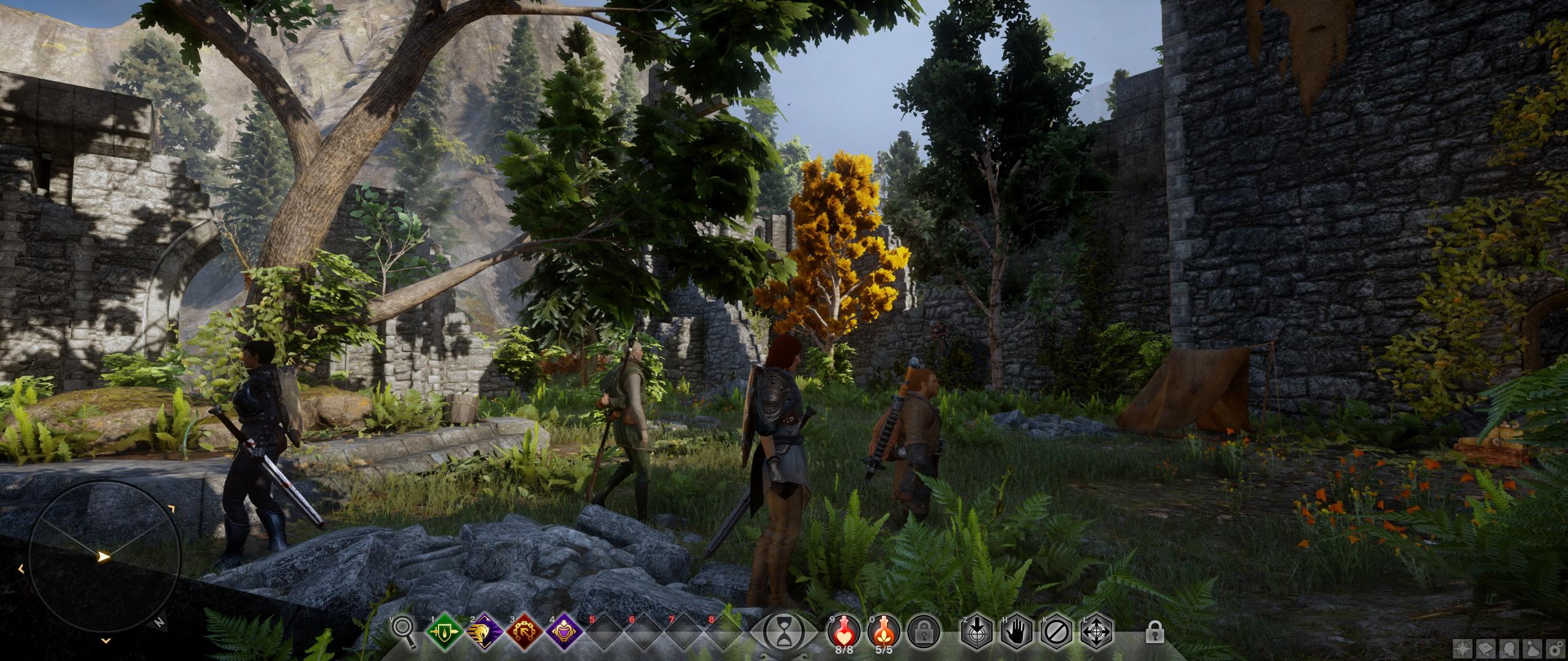 ScreenshotWin32_0008_Final