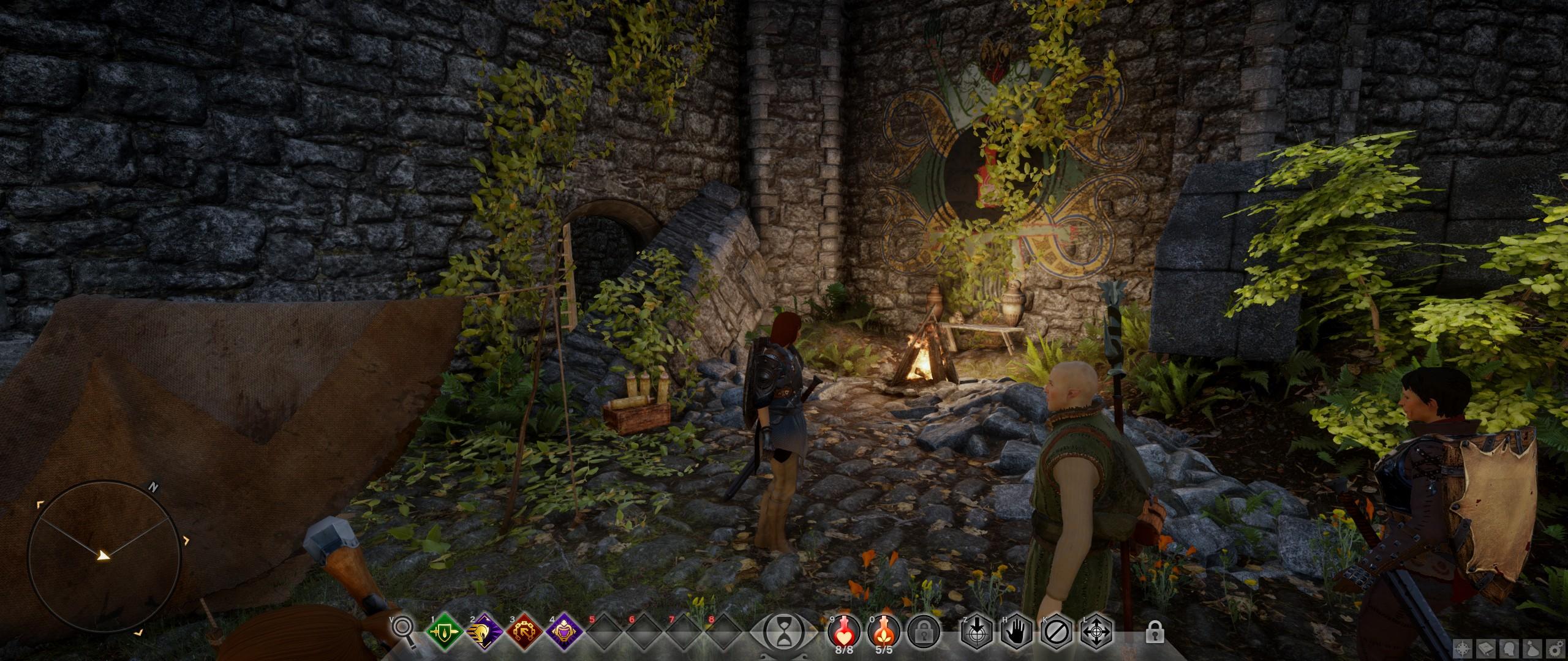 ScreenshotWin32_0009_Final