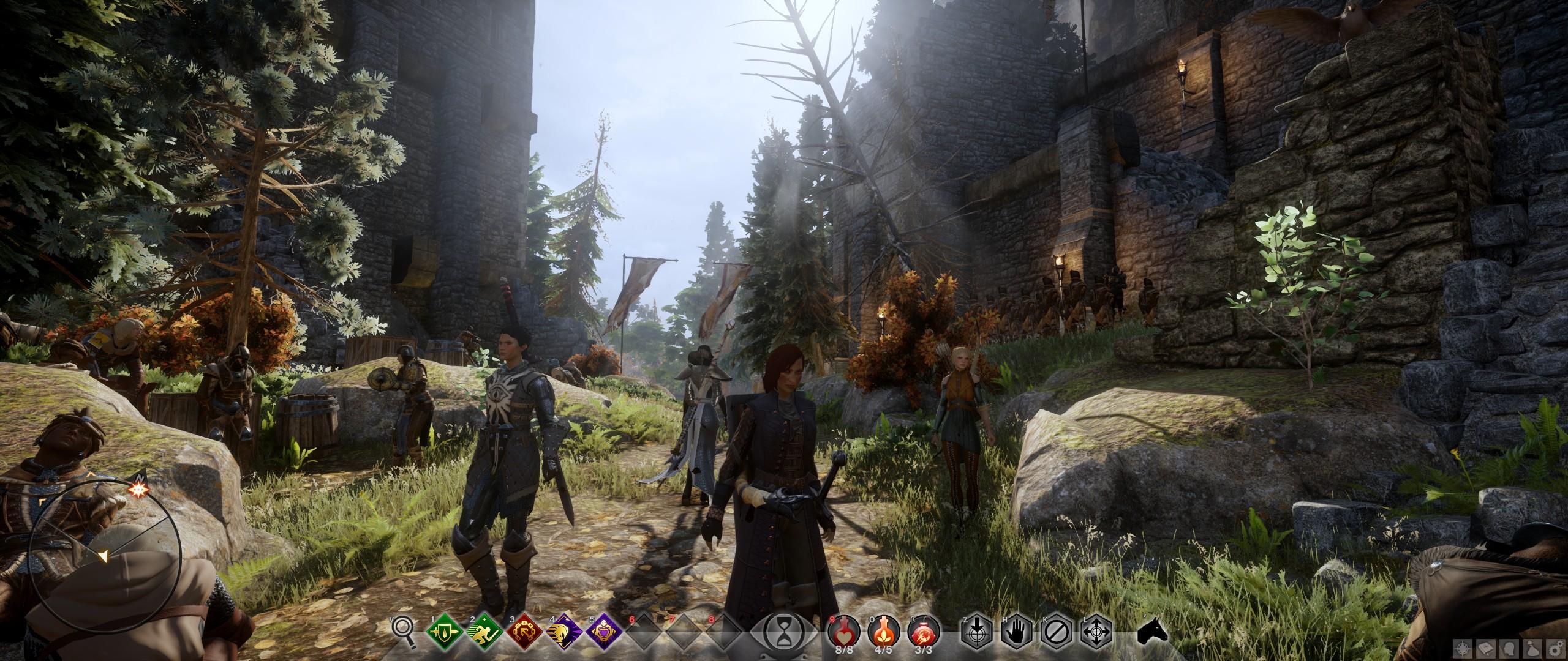 ScreenshotWin32_0011_Final