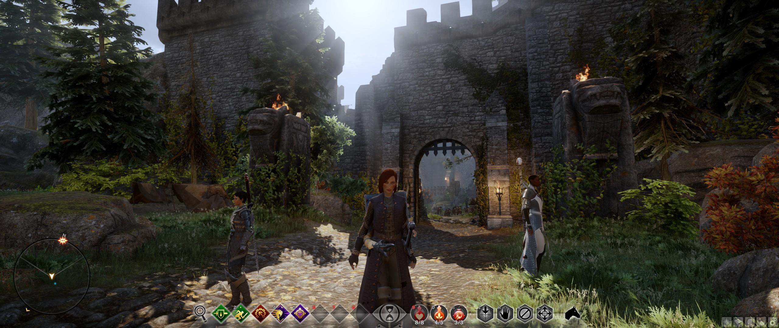 ScreenshotWin32_0012_Final