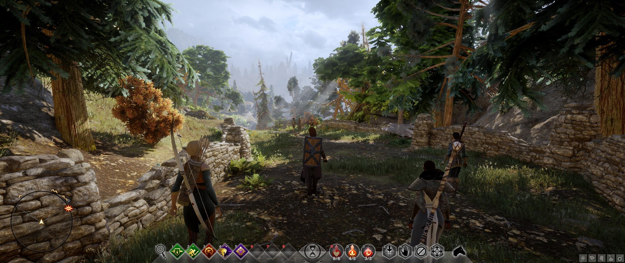 ScreenshotWin32_0015_Final