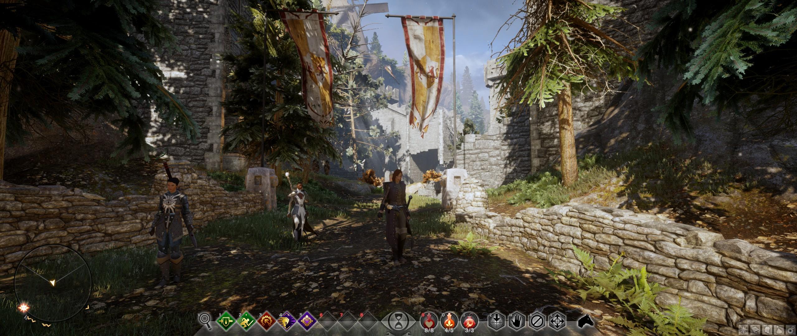 ScreenshotWin32_0016_Final