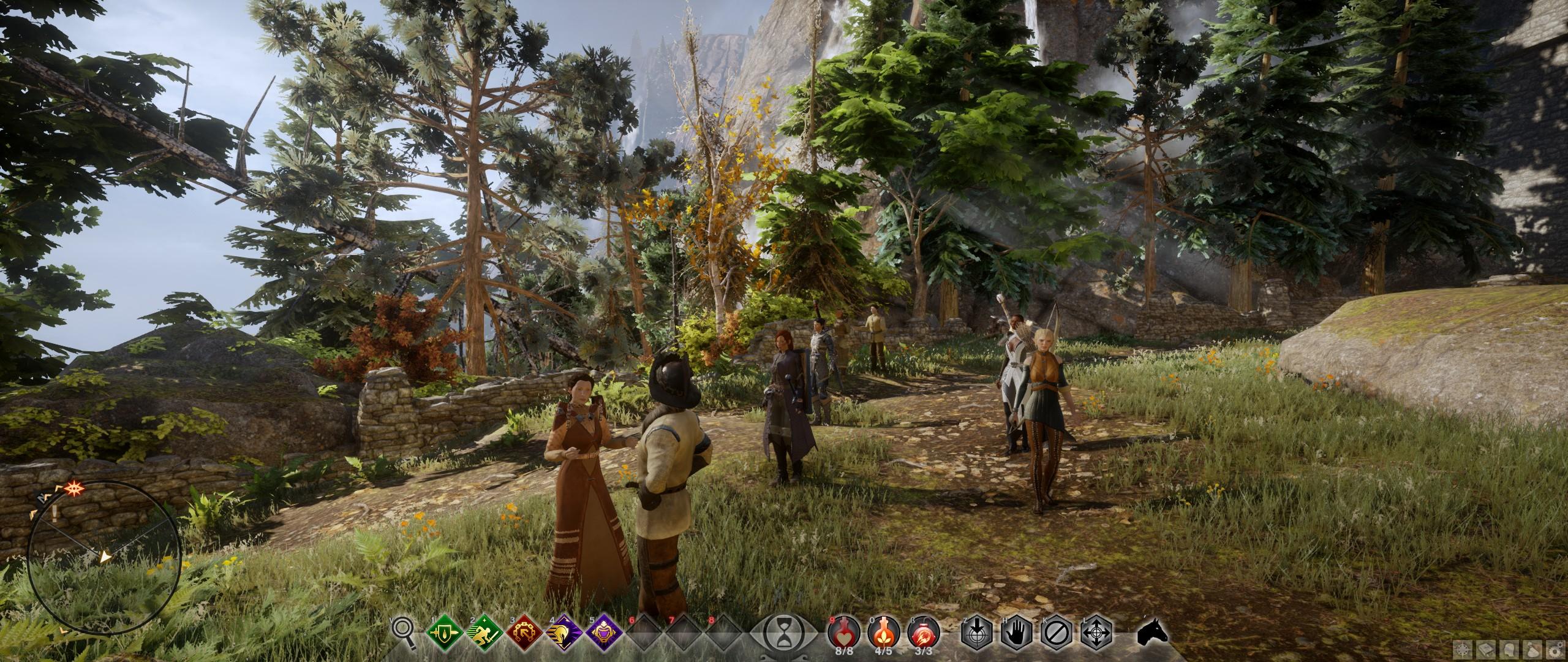 ScreenshotWin32_0018_Final