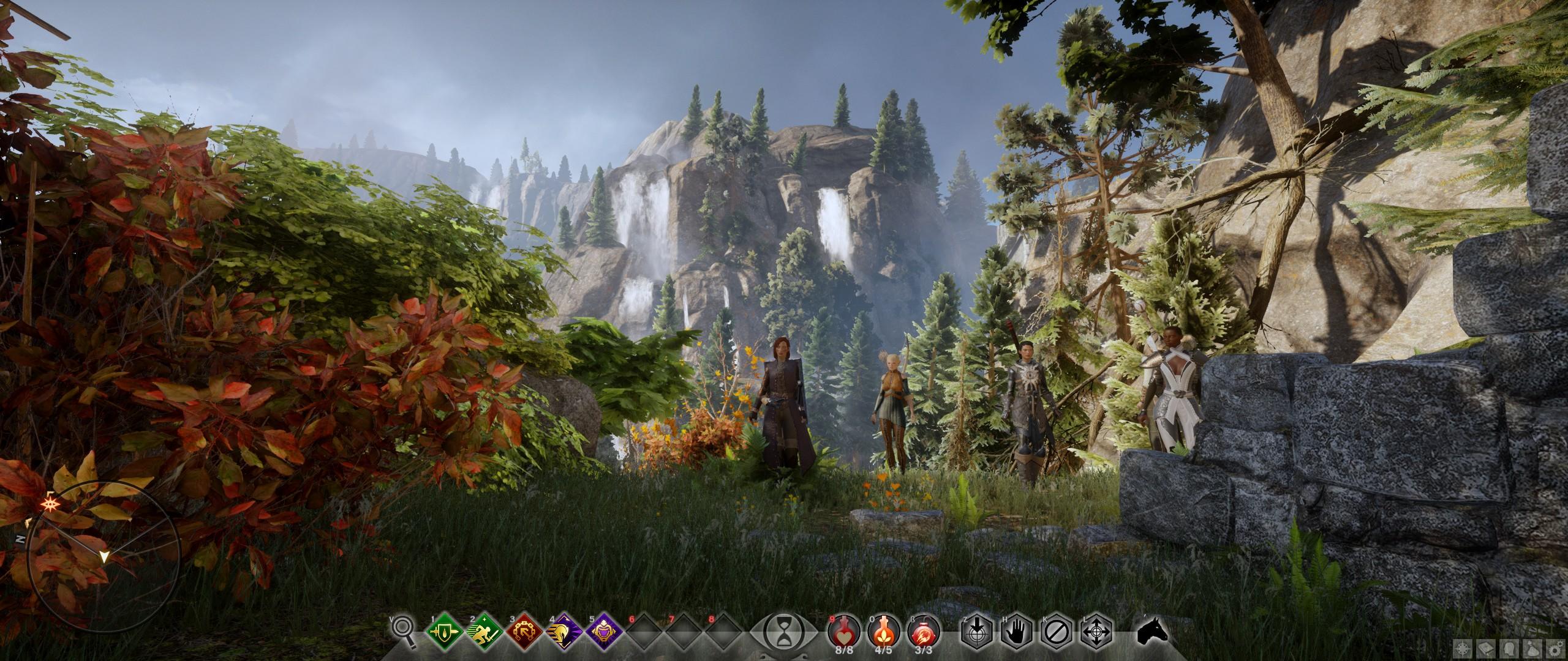 ScreenshotWin32_0019_Final