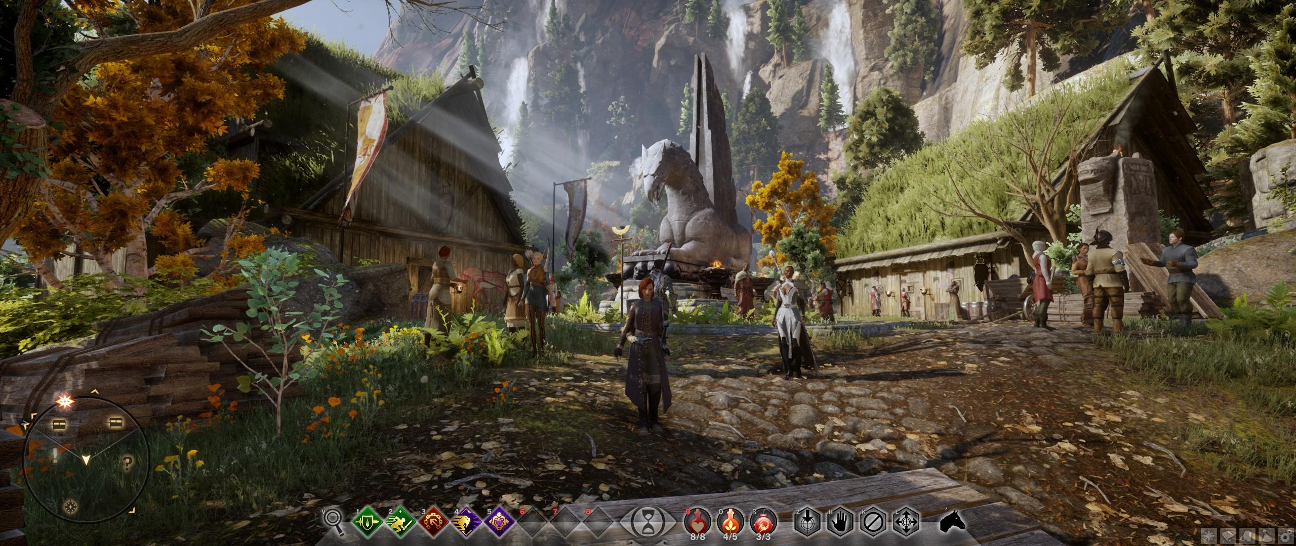 ScreenshotWin32_0021_Final