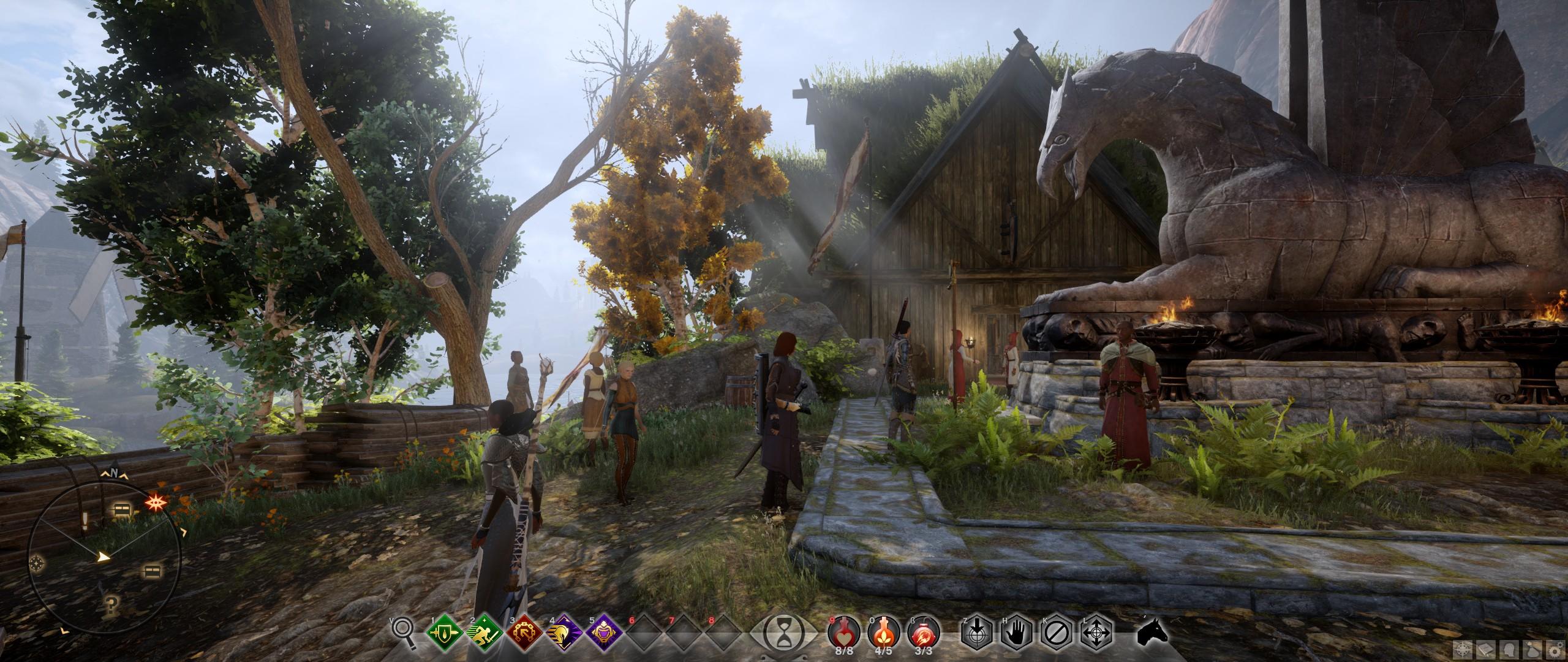 ScreenshotWin32_0022_Final