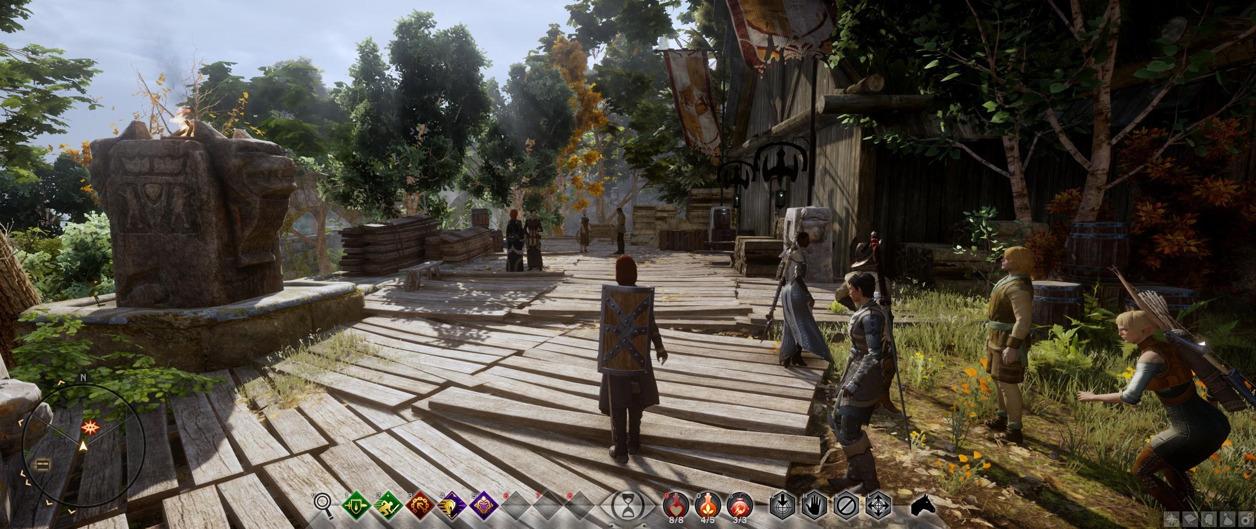 ScreenshotWin32_0023_Final