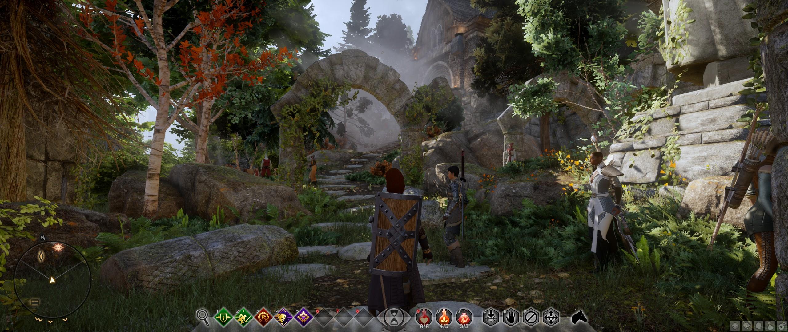 ScreenshotWin32_0025_Final