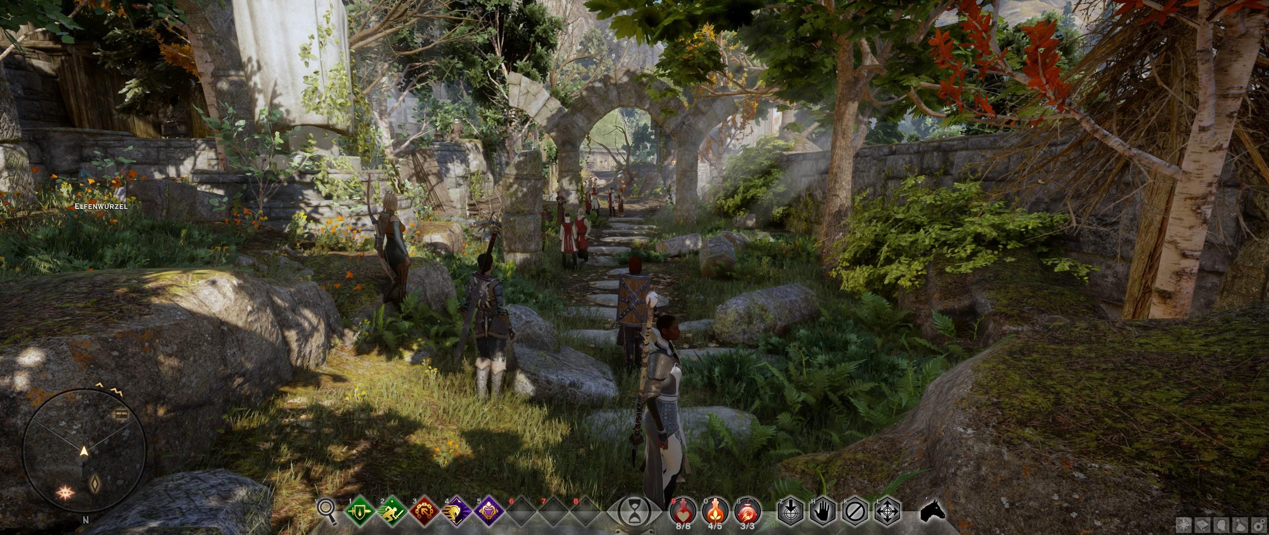 ScreenshotWin32_0026_Final