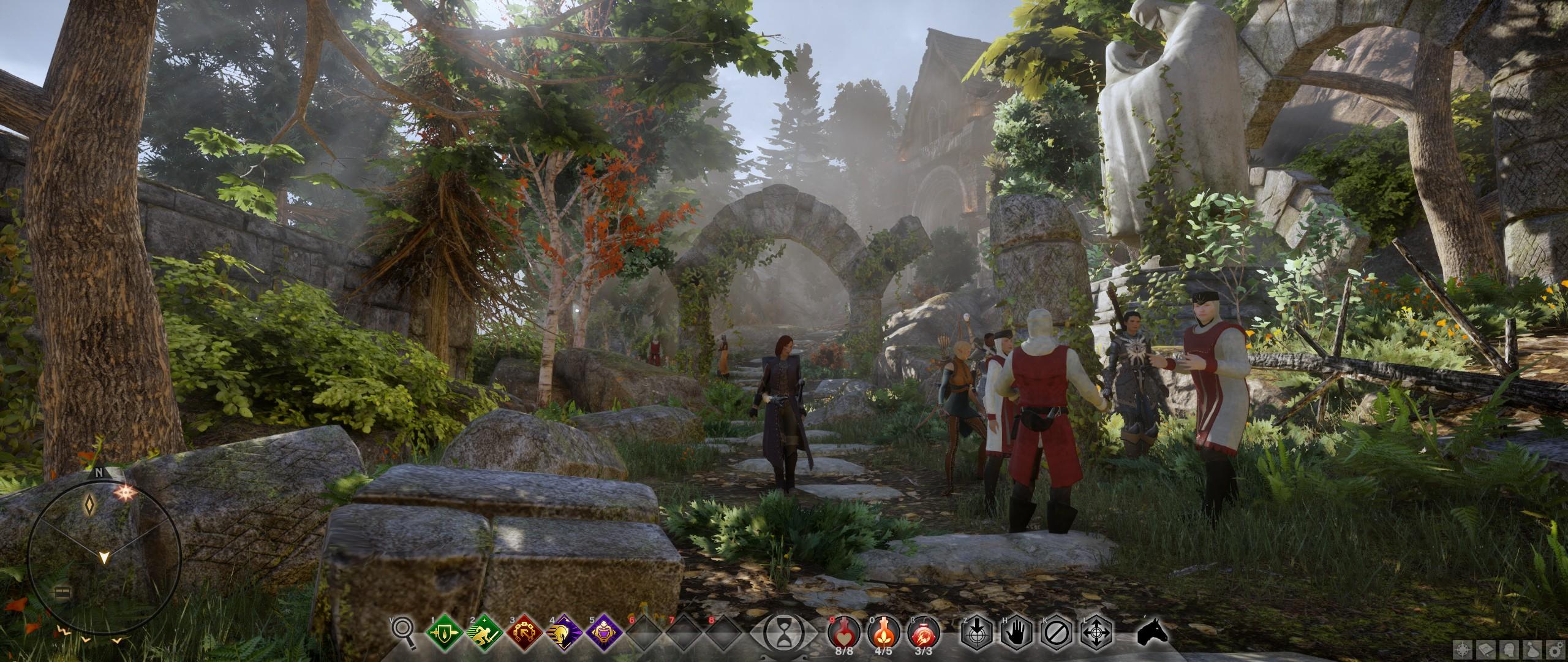 ScreenshotWin32_0027_Final