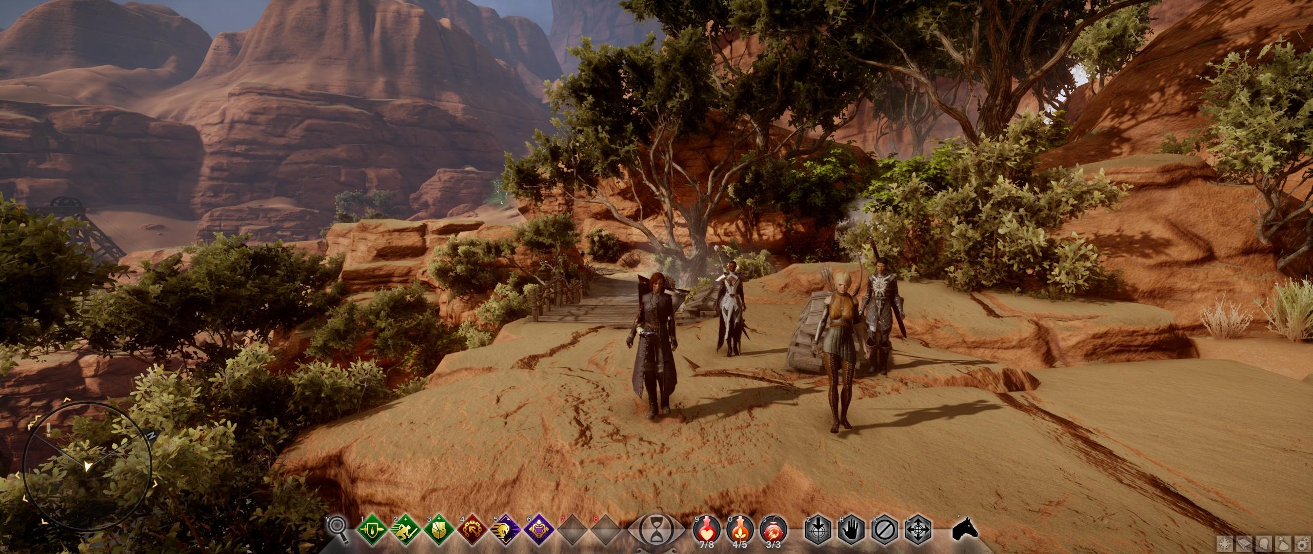 ScreenshotWin32_0032_Final