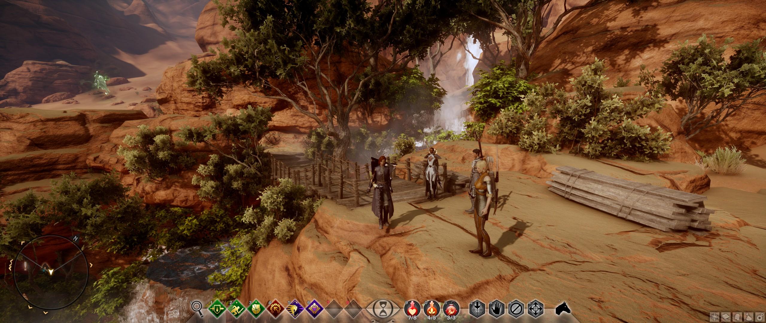 ScreenshotWin32_0034_Final