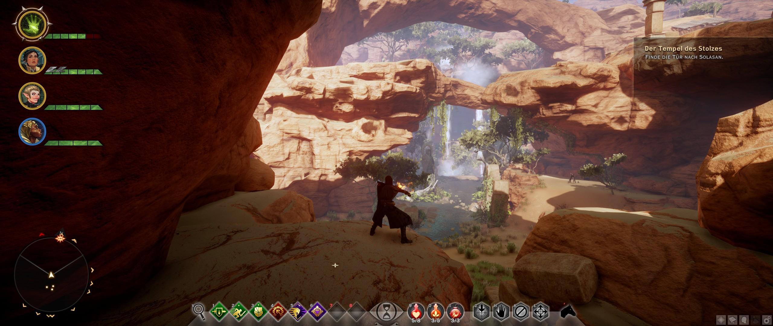 ScreenshotWin32_0035_Final