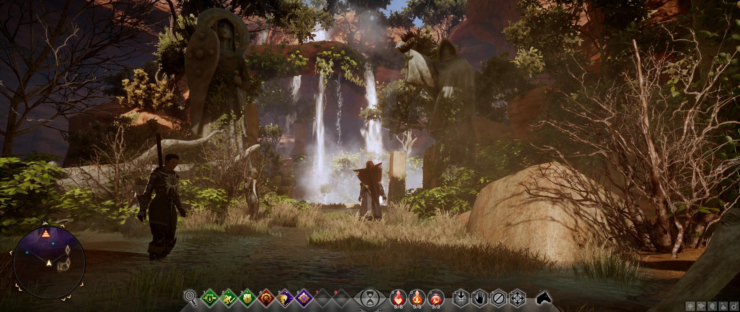 ScreenshotWin32_0036_Final