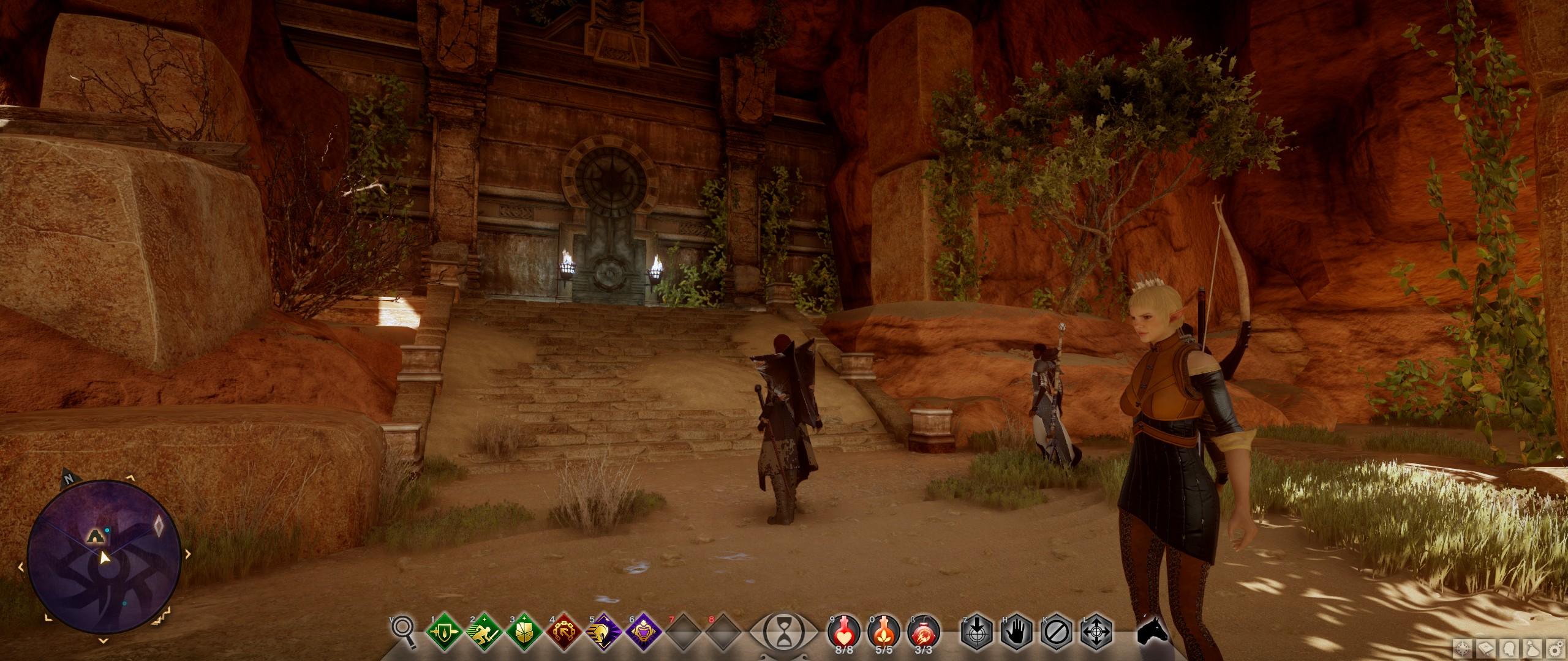 ScreenshotWin32_0037_Final