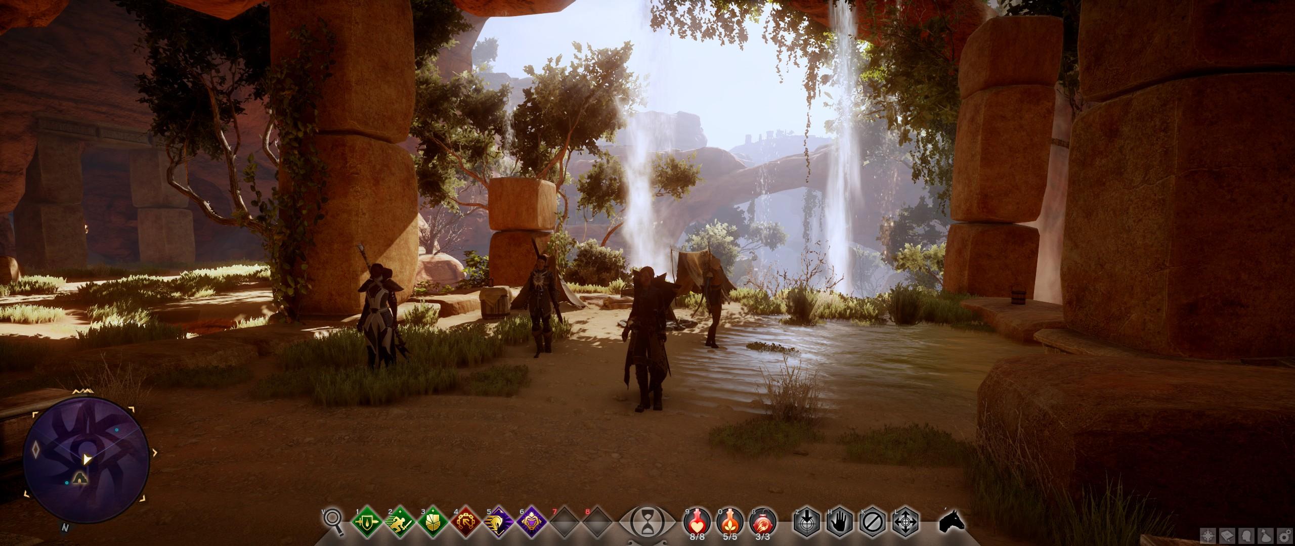 ScreenshotWin32_0038_Final