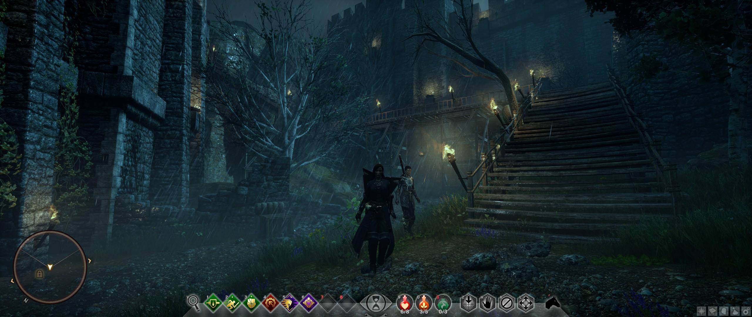 ScreenshotWin32_0042_Final