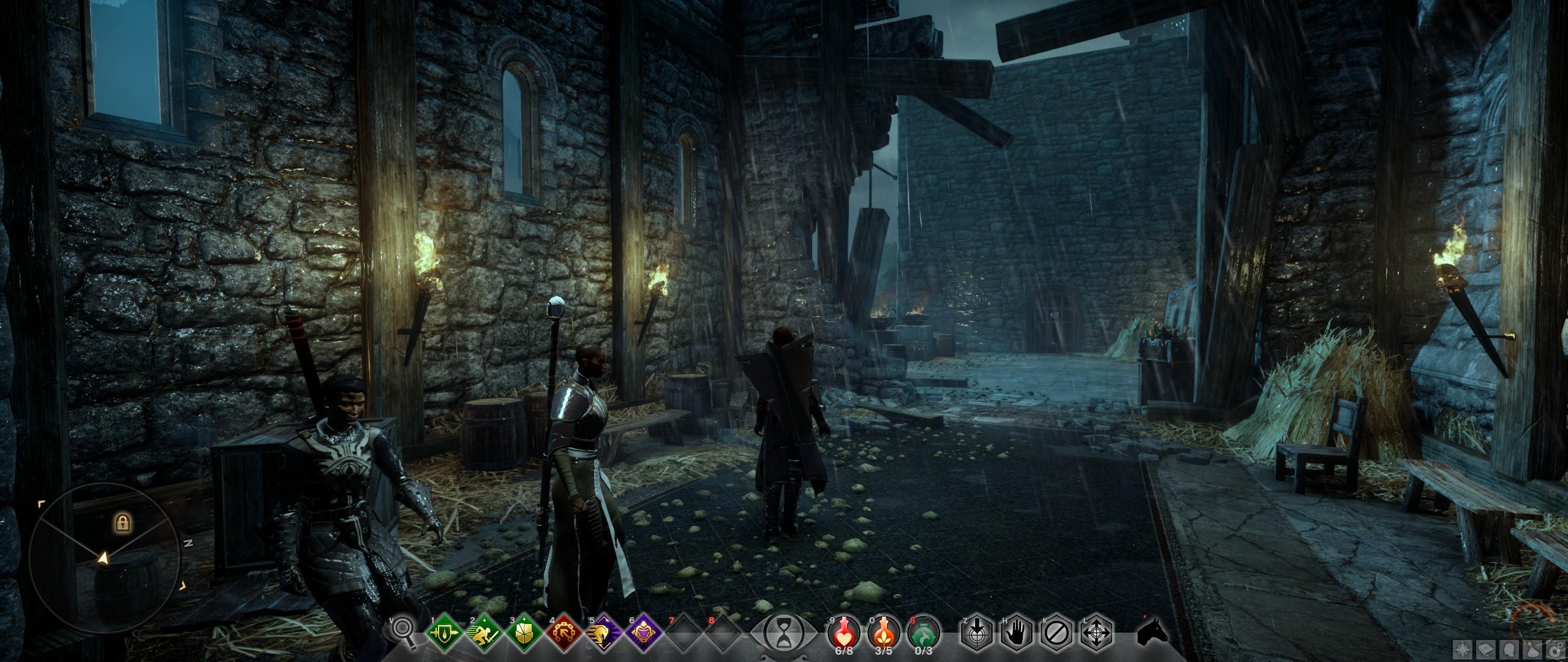 ScreenshotWin32_0044_Final