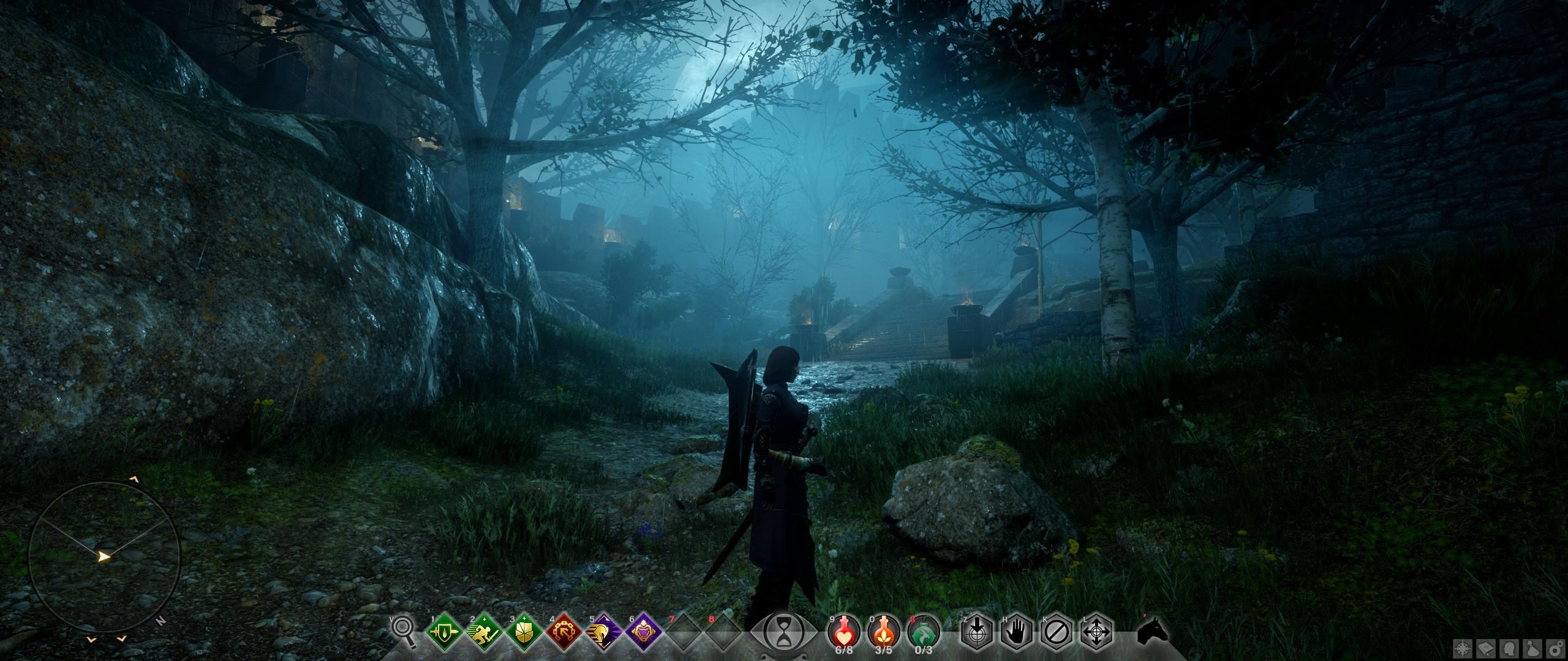 ScreenshotWin32_0045_Final
