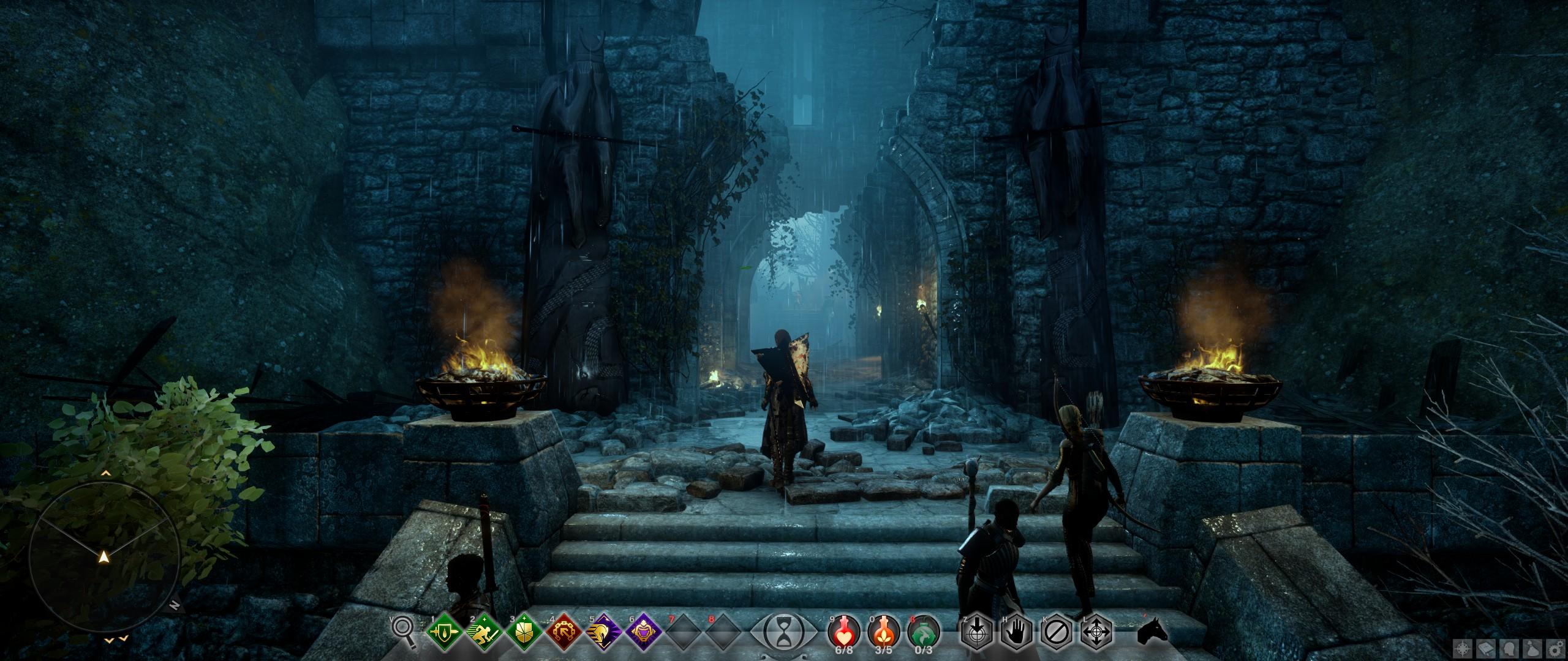 ScreenshotWin32_0046_Final