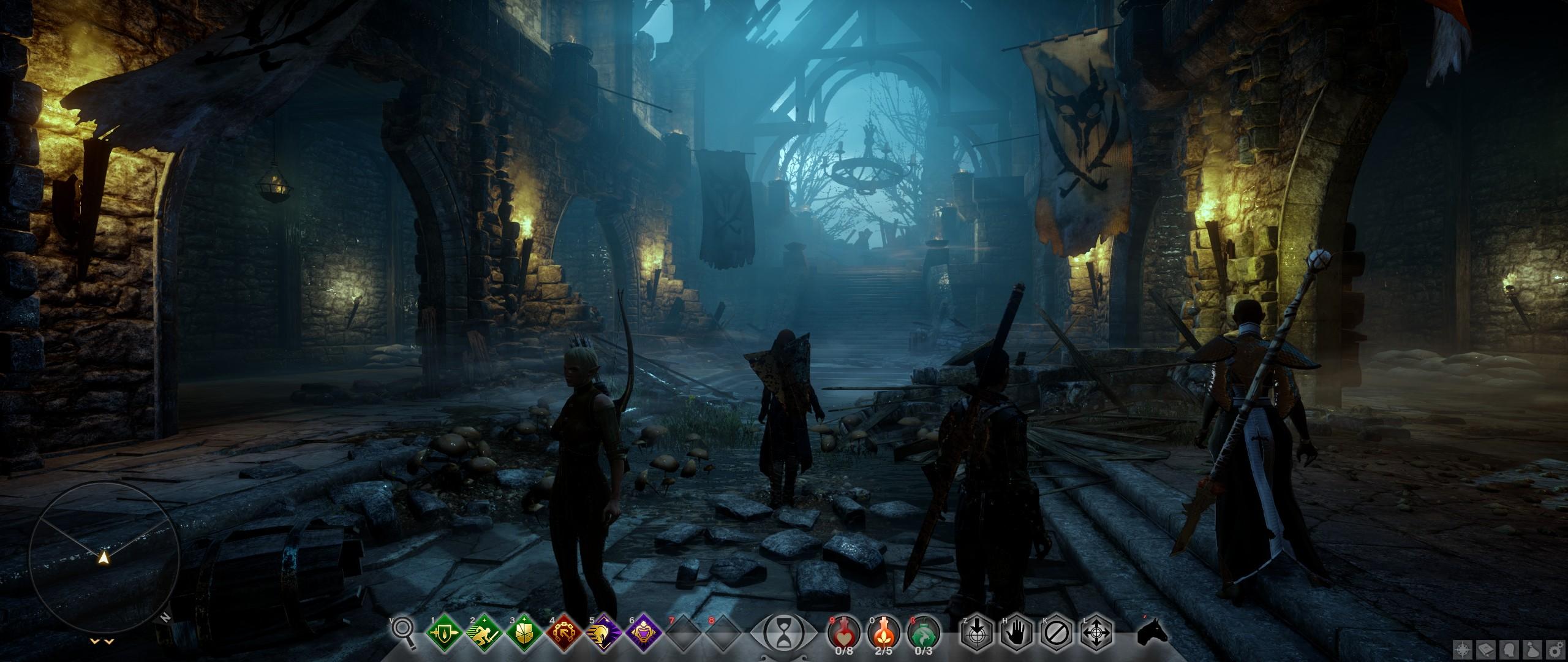 ScreenshotWin32_0054_Final
