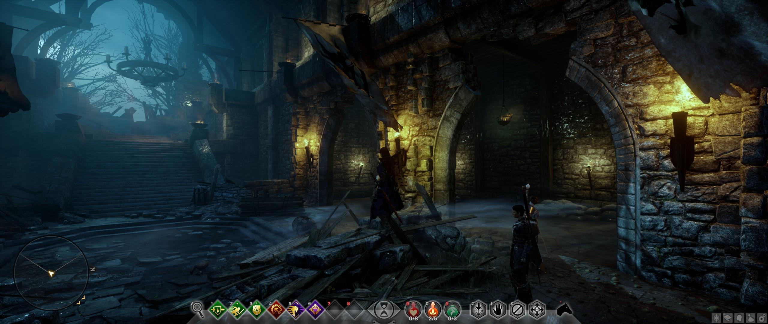 ScreenshotWin32_0055_Final