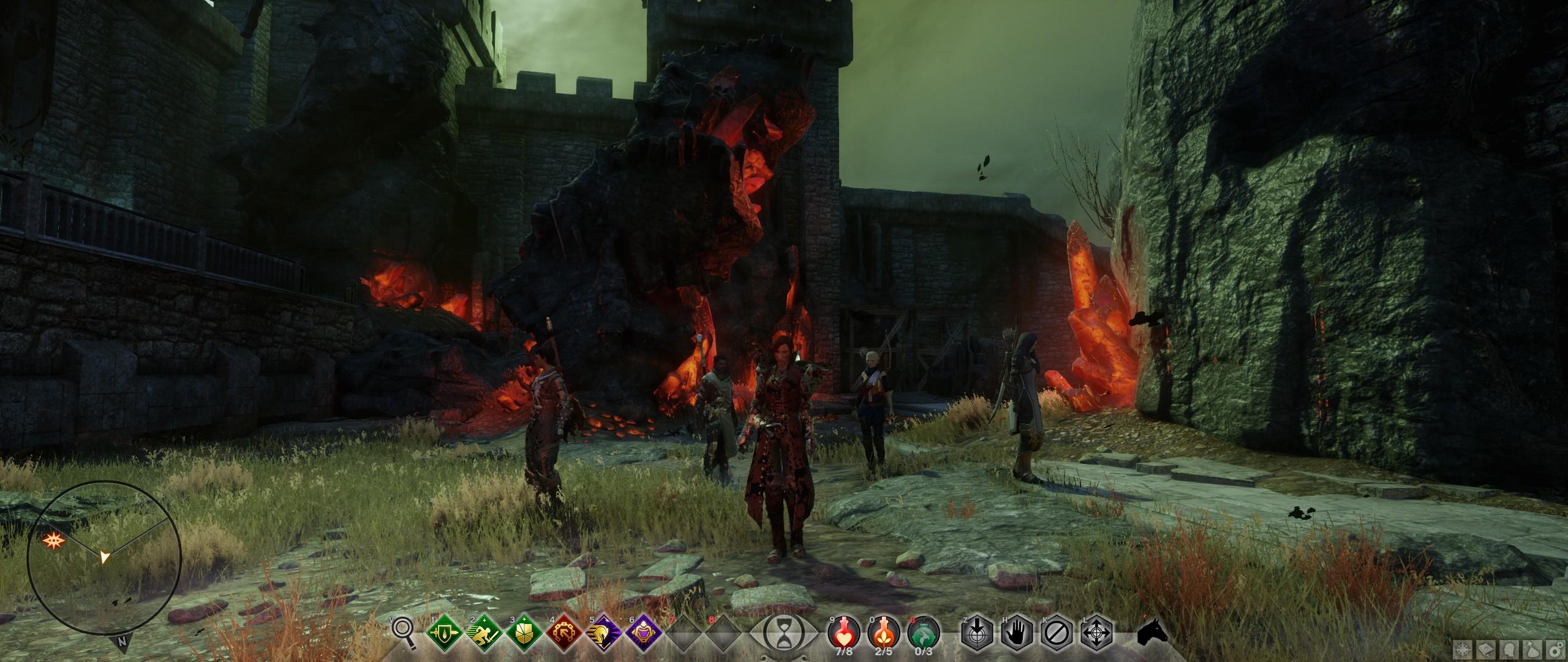 ScreenshotWin32_0061_Final