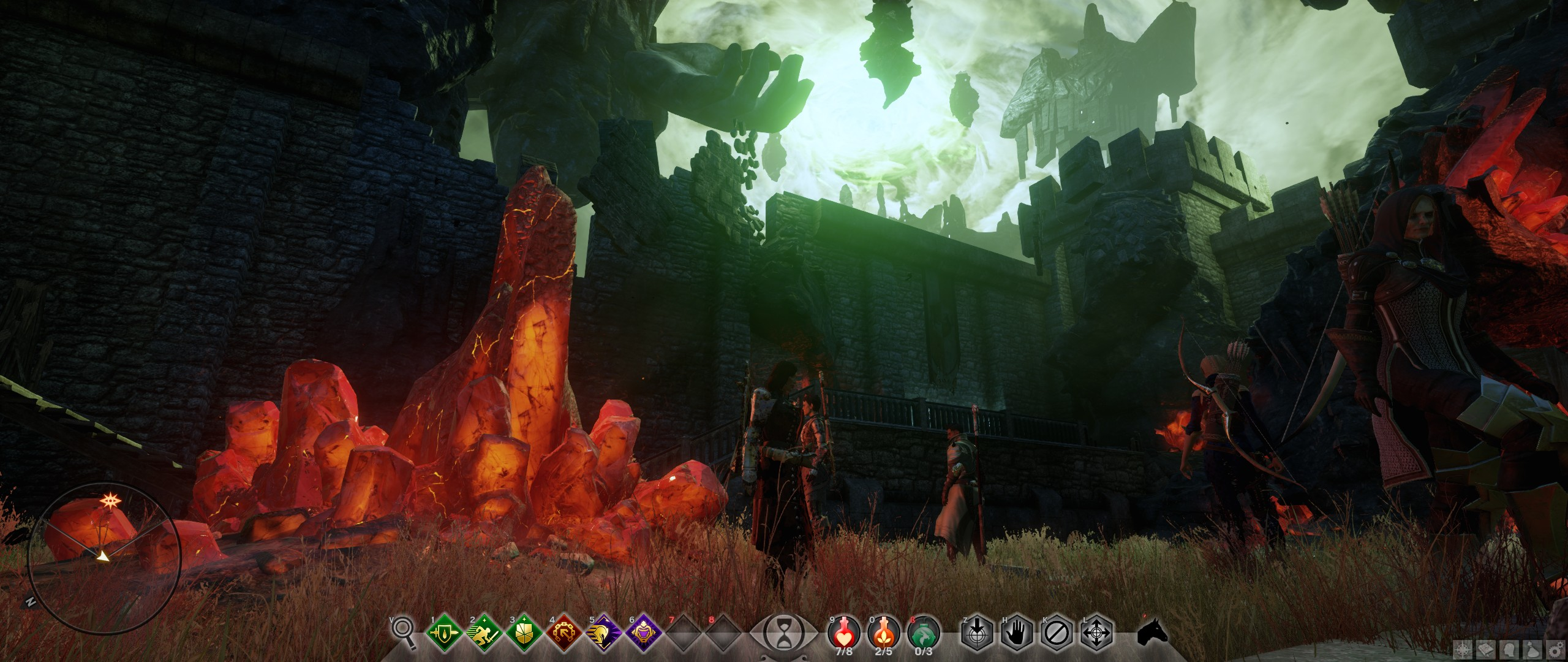 ScreenshotWin32_0062_Final