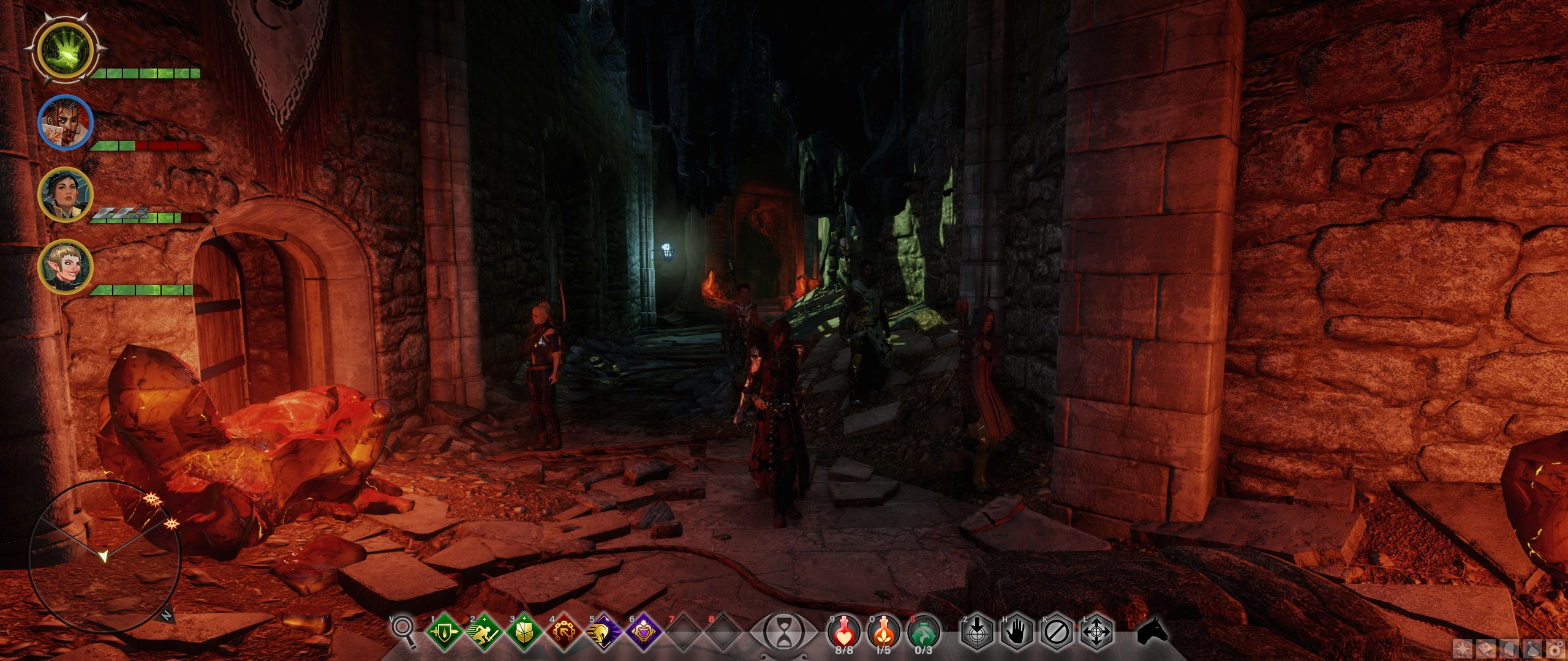 ScreenshotWin32_0064_Final