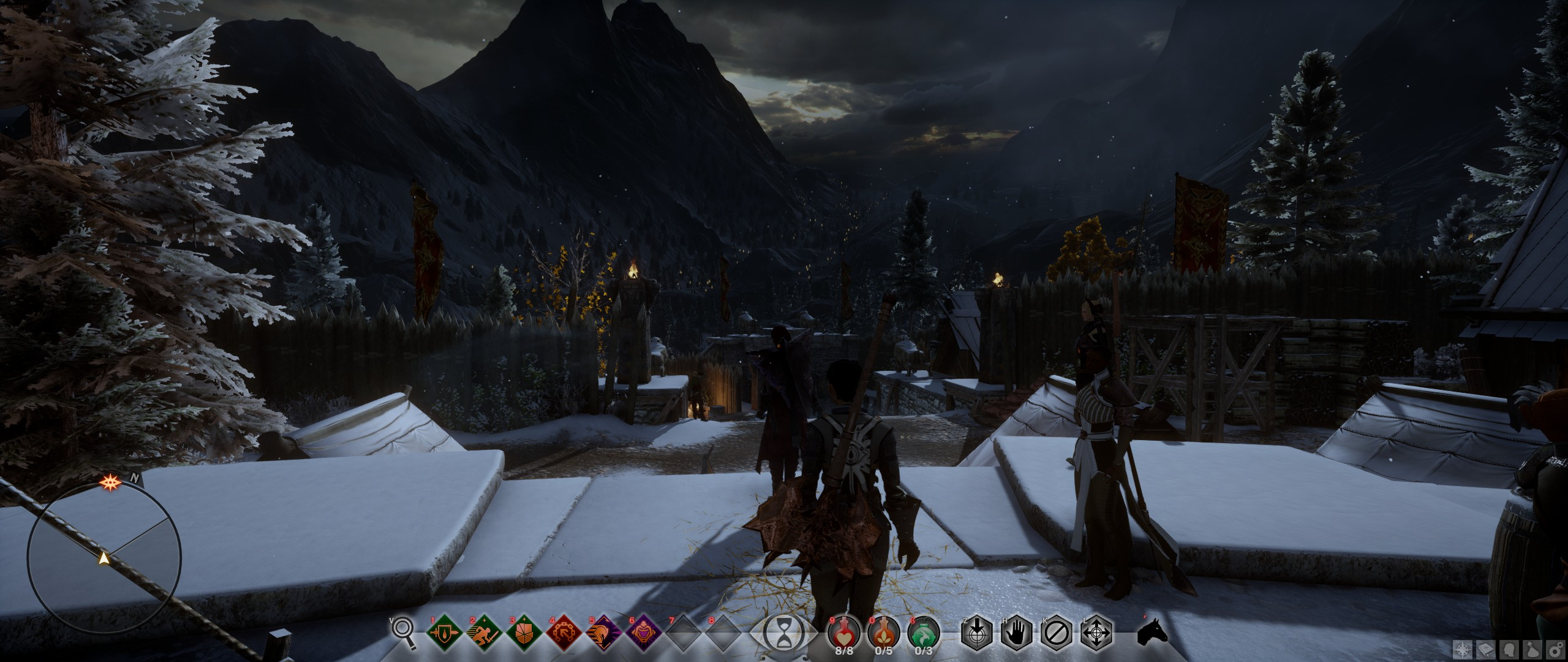 ScreenshotWin32_0067_Final