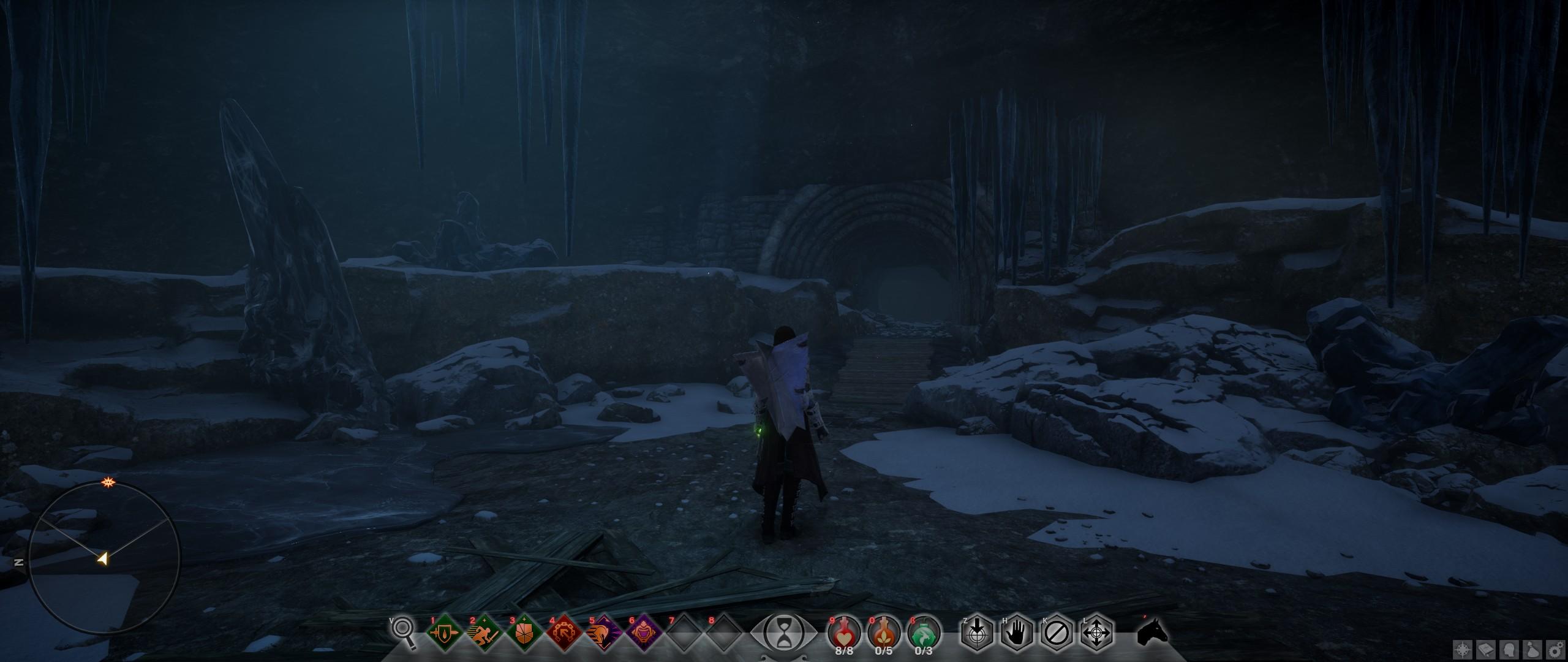 ScreenshotWin32_0068_Final