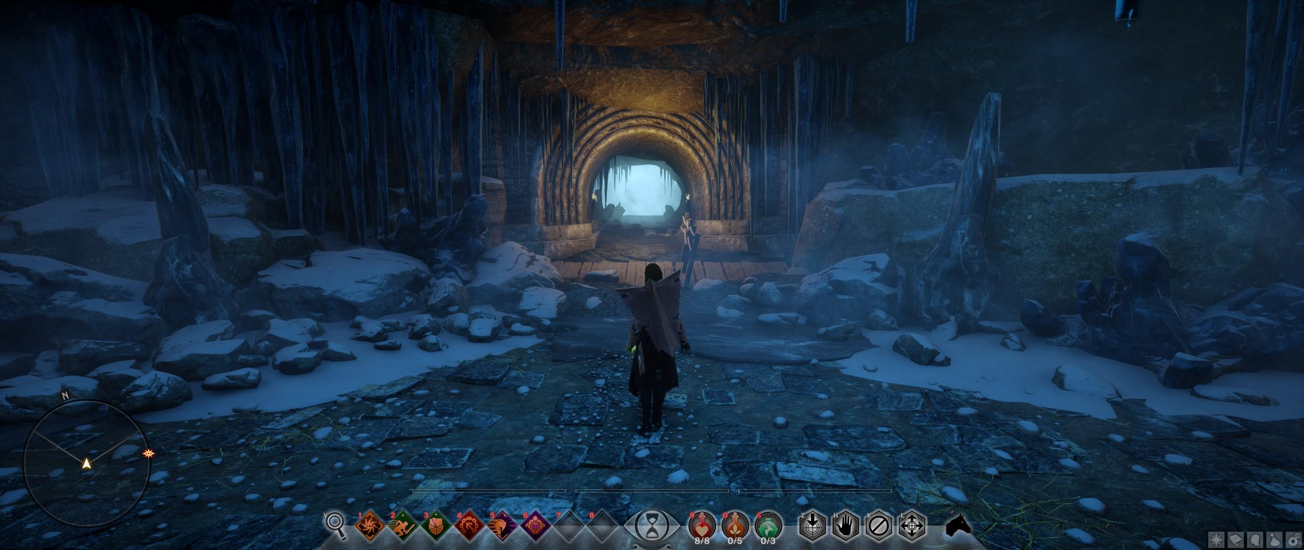 ScreenshotWin32_0070_Final