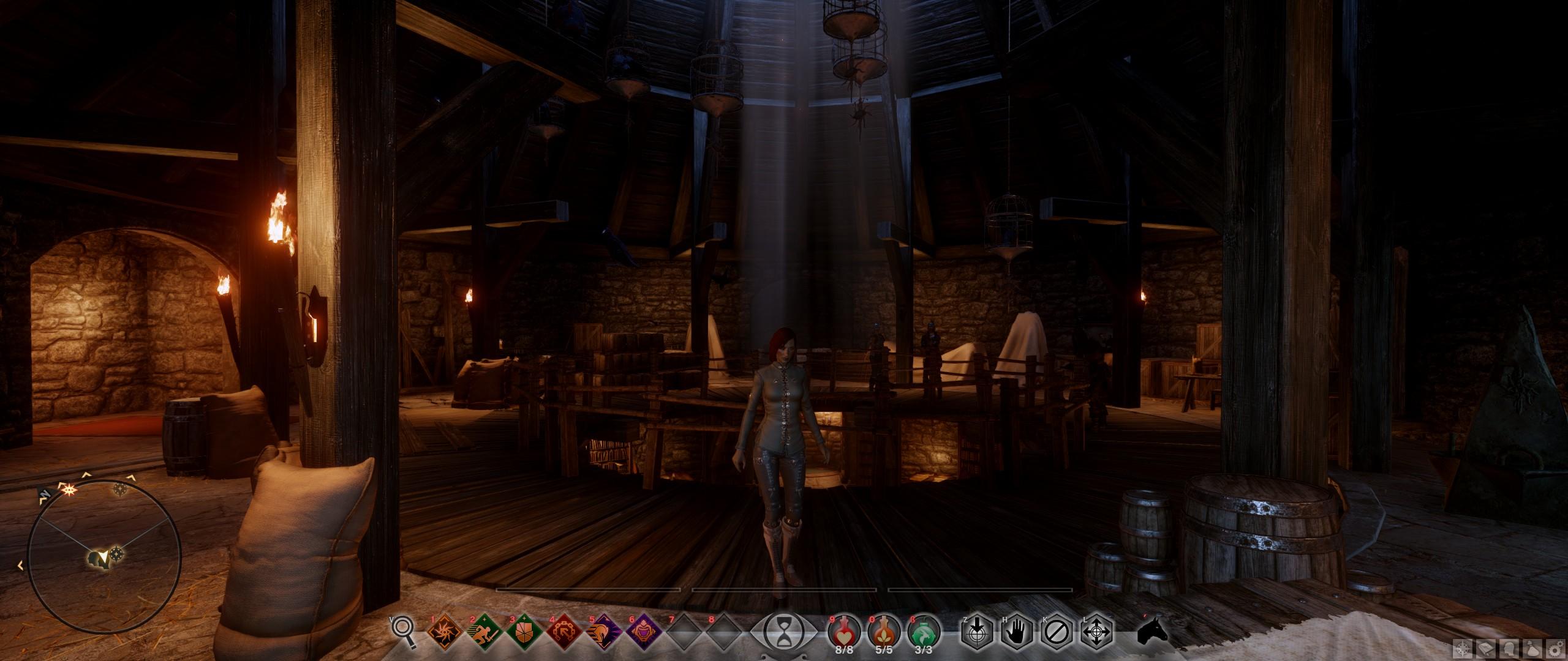 ScreenshotWin32_0071_Final