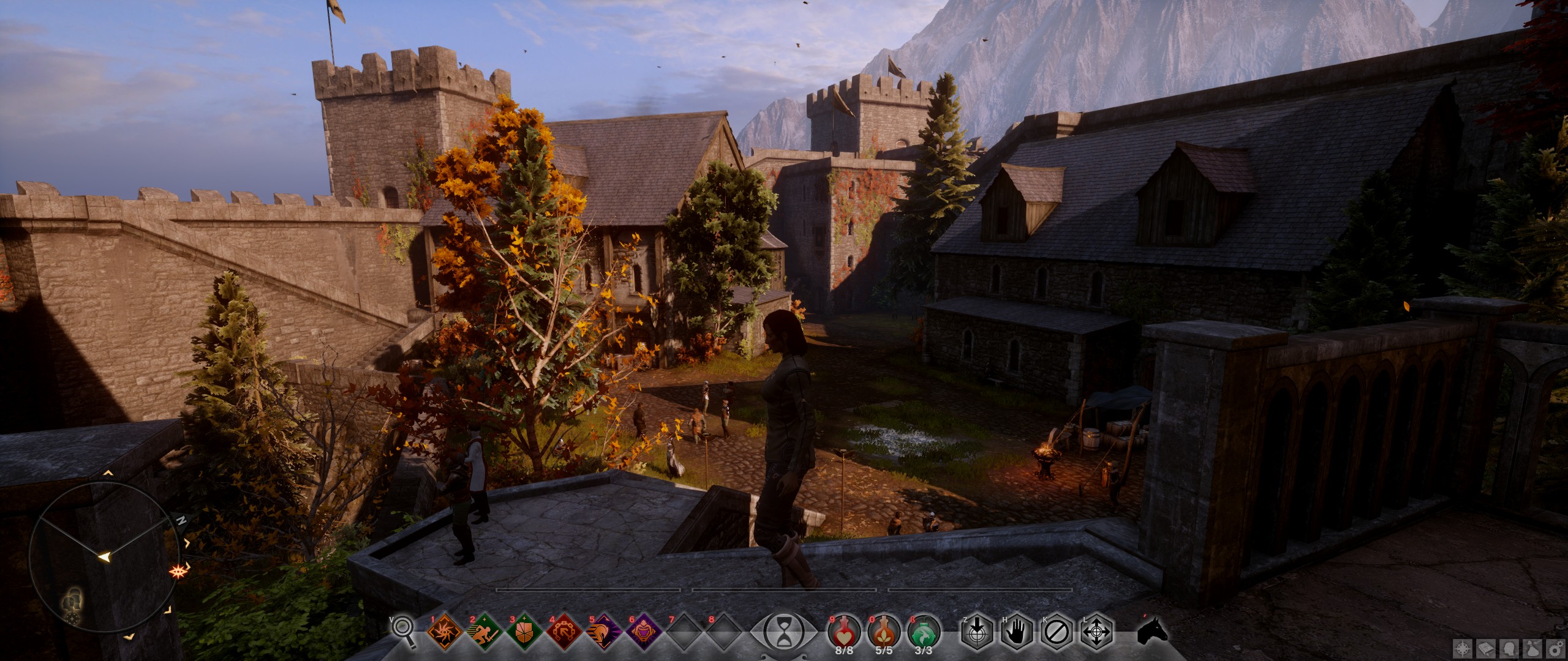 ScreenshotWin32_0072_Final