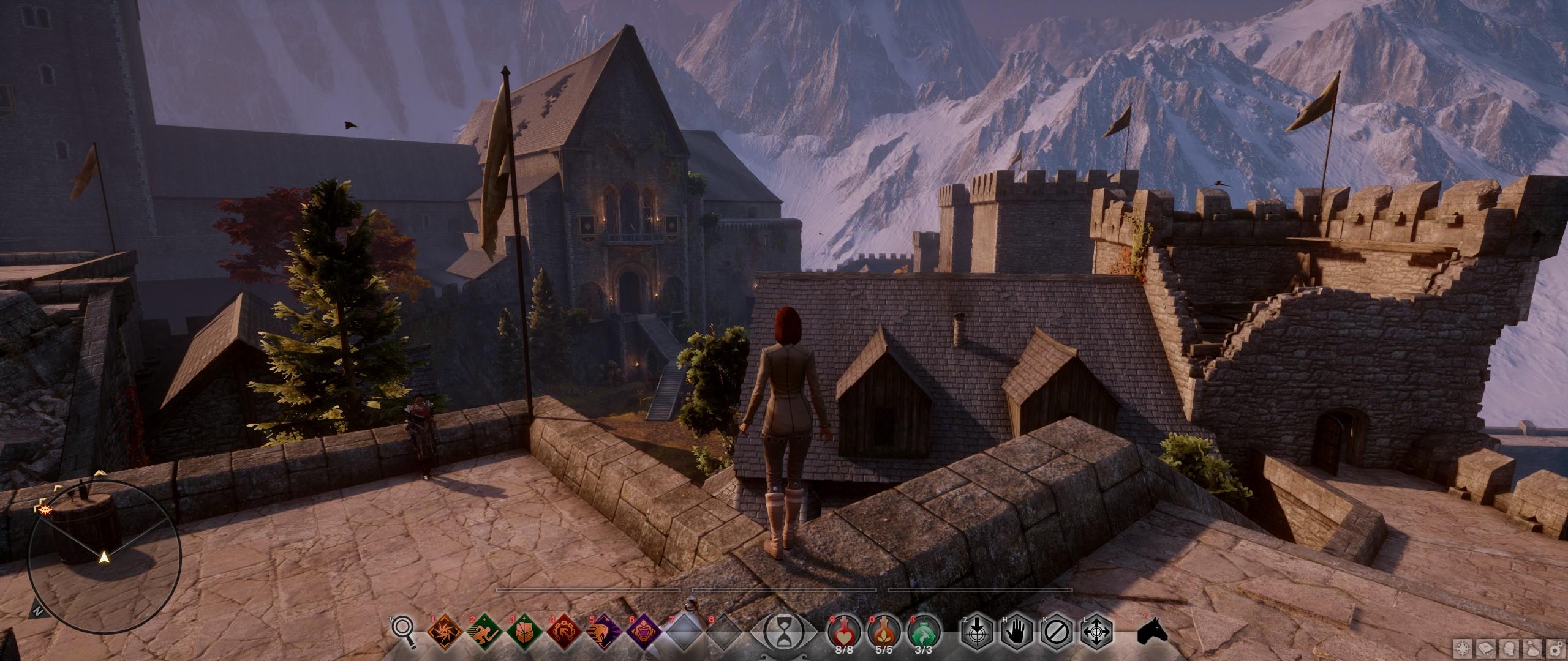 ScreenshotWin32_0073_Final