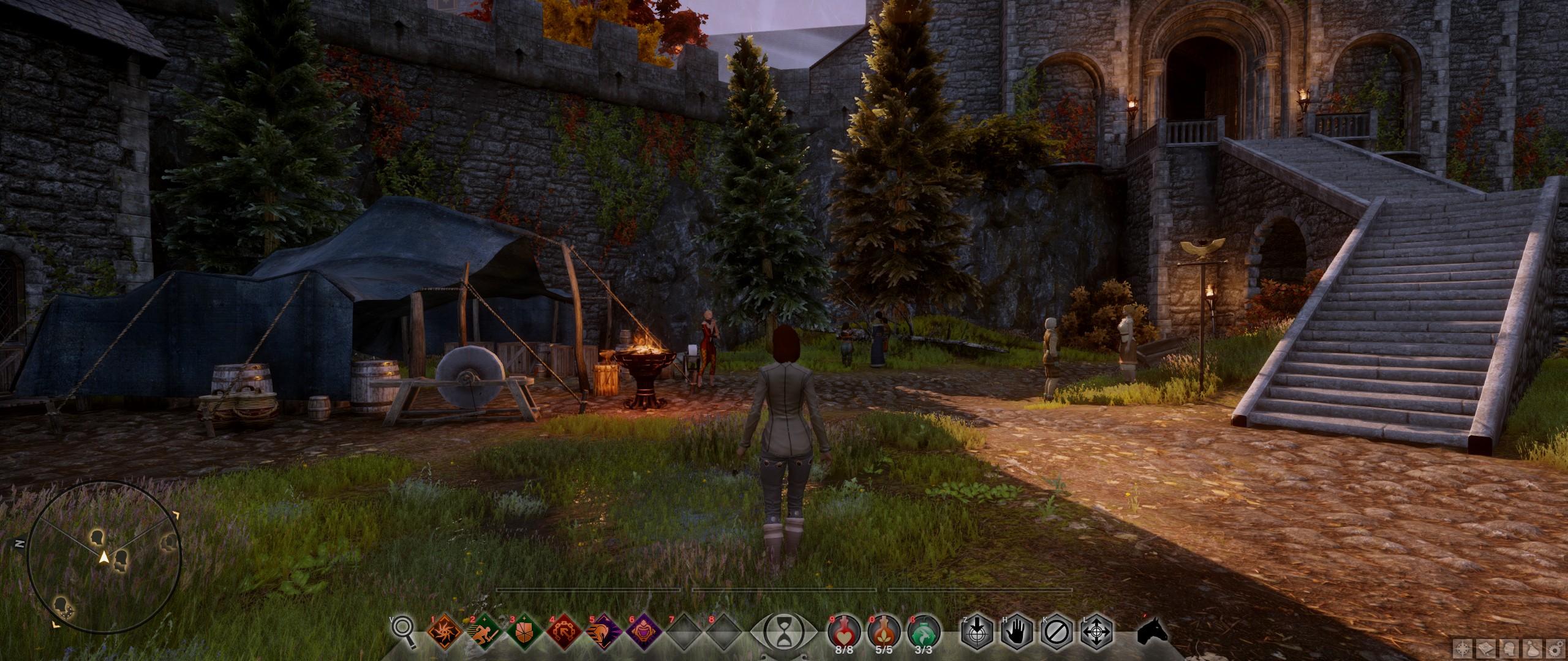 ScreenshotWin32_0074_Final