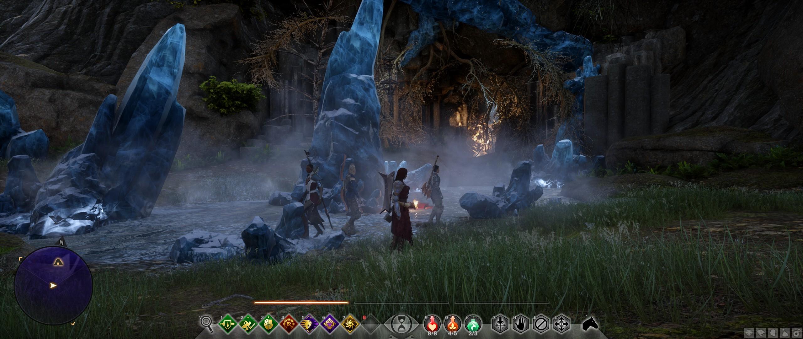 ScreenshotWin32_0075_Final