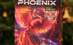 Gainward GeForce GTX 1070 Golden Sample