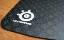 Steelseries 4HD