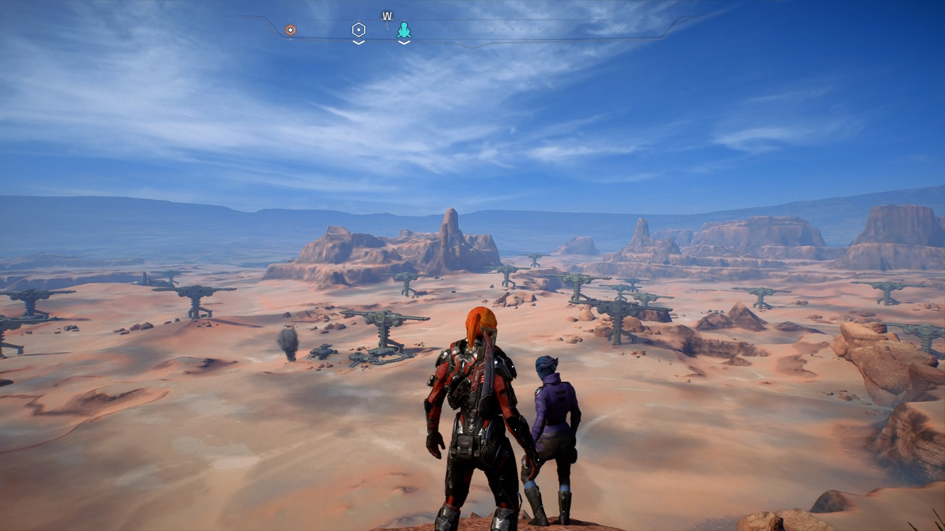 Mass Effect™: Andromeda_20170407041639