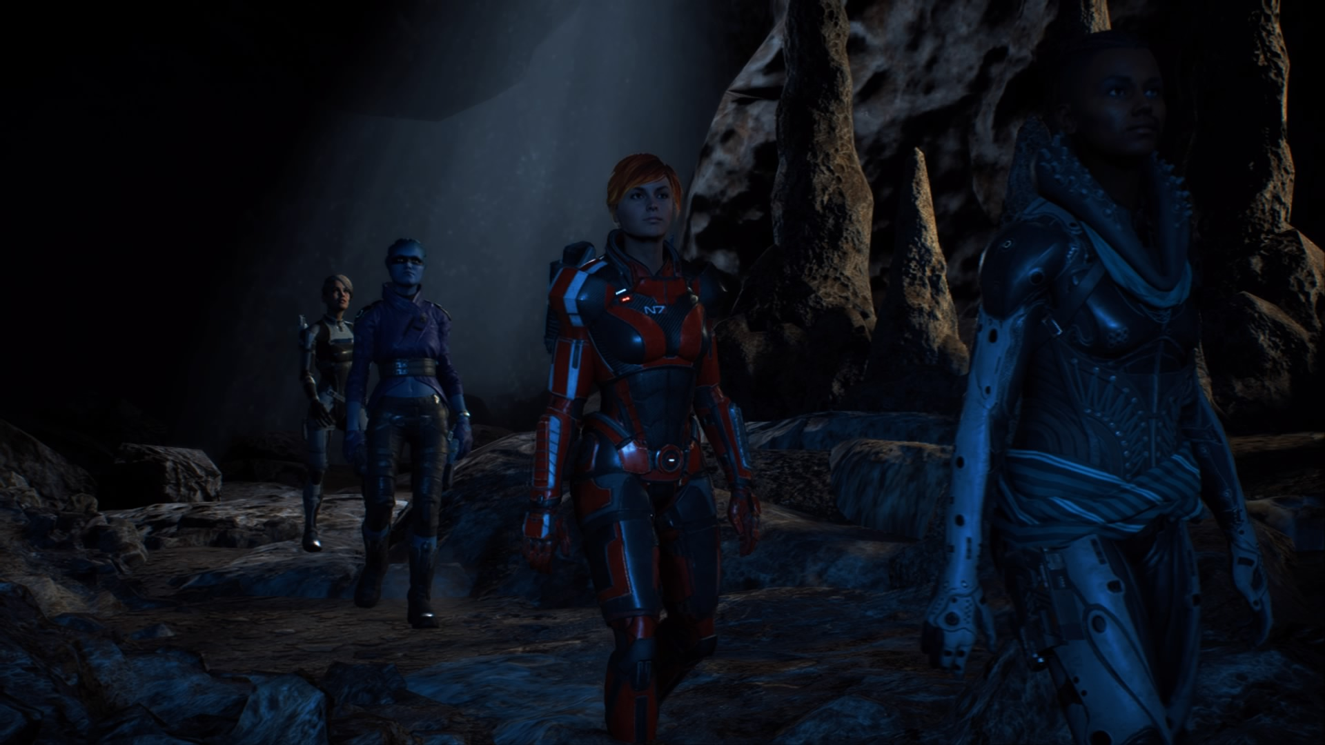 Mass Effect™: Andromeda_20170416161238