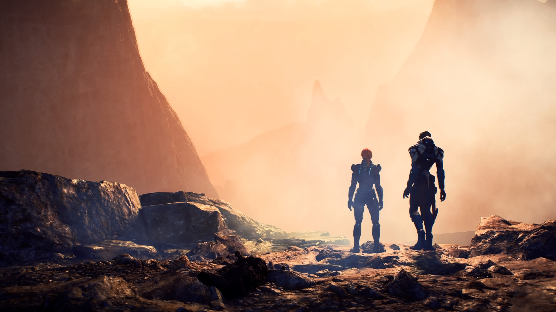 Mass Effect™: Andromeda_20170426182357