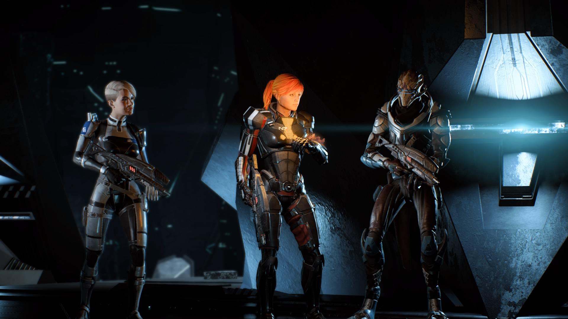 Mass Effect™: Andromeda_20170429025048