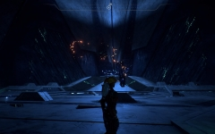 Mass Effect™: Andromeda_20170402025230