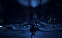 Mass Effect™: Andromeda_20170402025236