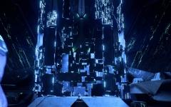 Mass Effect™: Andromeda_20170402025447