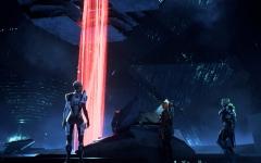 Mass Effect™: Andromeda_20170402034057