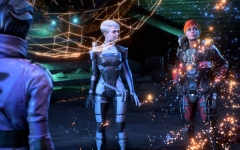 Mass Effect™: Andromeda_20170402034620