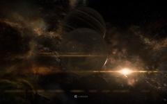 Mass Effect™: Andromeda_20170402212715