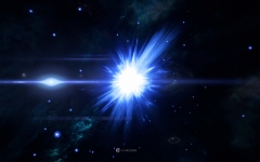 Mass Effect™: Andromeda_20170402213338